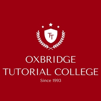 Oxbridge Tutorial College