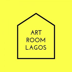 art room lagos 1
