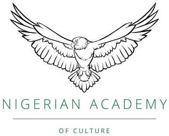 Nigerian Academy Culture